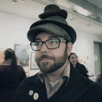dw-hats-full-kr-b
