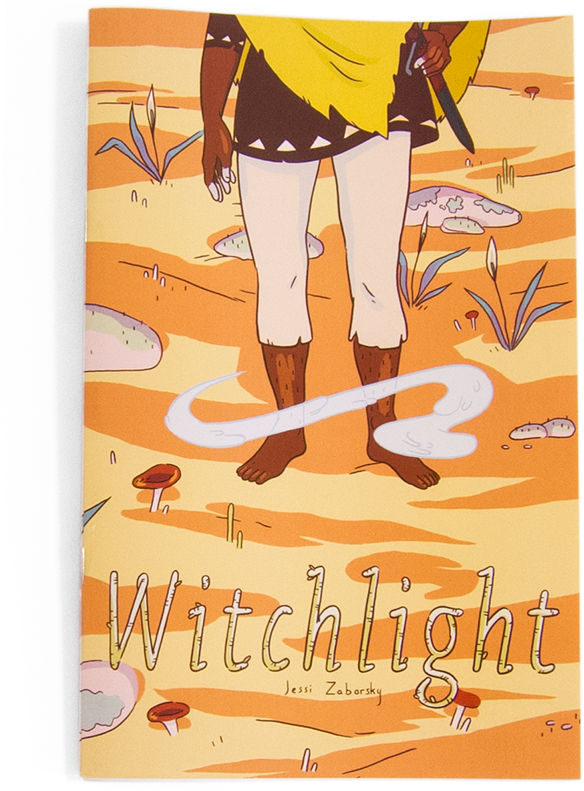 WitchLight_cover-crop