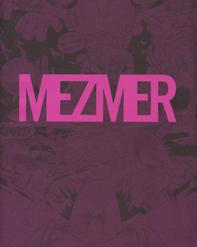 mezmer1product